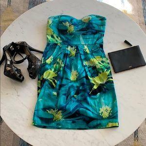 🌟3 for $15!🌟BCX Strapless Dress